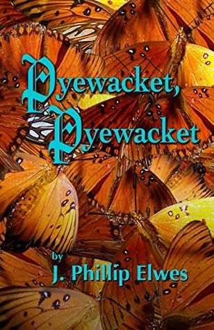 Pyewacket, Pyewacket