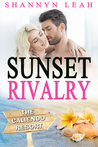 Sunset Rivalry (The Caliendo Resort #2)