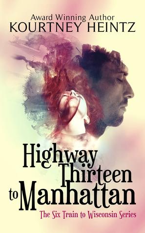 Highway Thirteen to Manhattan