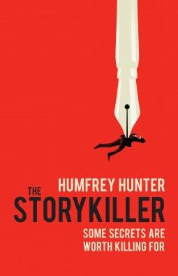 The Storykiller