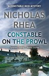 Constable on the Prowl (The Constable Nick Series Book 1)
