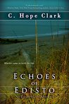 Echoes of Edisto (The Edisto Island Mysteries)