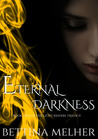 Eternal Darkness (The Light Keepers Trilogy, #2)