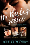 The Rules Bundle