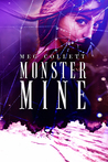 Monster Mine (Fear University, #3)