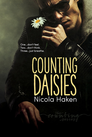 Book Review: Counting Daisies (Counting #1) by Nicola Haken