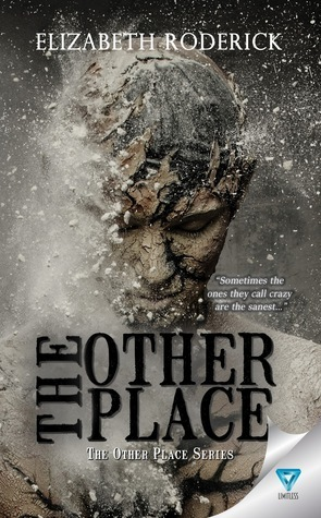 The Other Place by Elizabeth Roderick