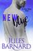 New Blue (Blue Series, #5)