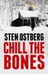 Chill the Bones