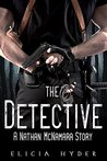The Detective: A Nathan McNamara Story (The Soul Summoner Series)
