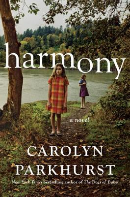 https://www.goodreads.com/book/show/29236564-harmony?ac=1&from_search=true