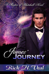 James' Journey: The Interlude