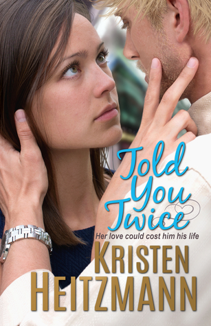 Told You Twice (Told You #2)