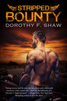Stripped Bounty