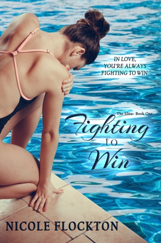 Fighting to Win by Nicole Flockton