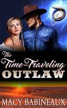The Time-Traveling Outlaw