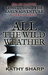 All the Wild Weather by Kathy Sharp