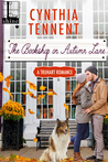 The Bookshop on Autumn Lane (Truhart #3)