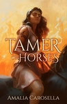 Tamer of Horses