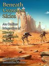 Beneath Ceaseless Skies Issue #205