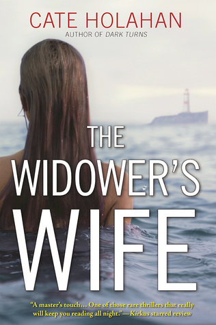 https://www.goodreads.com/book/show/28256372-the-widower-s-wife?ac=1&from_search=true