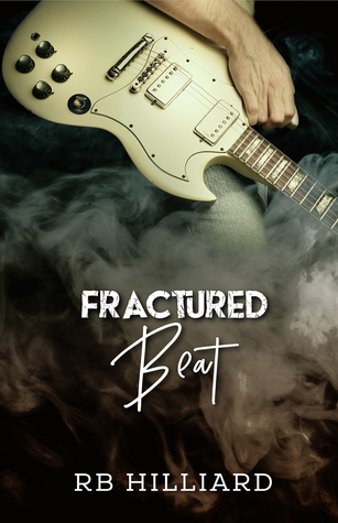 Fractured Beat (The Meltdown Series #1)
