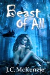 Beast of All (Carus, #5)