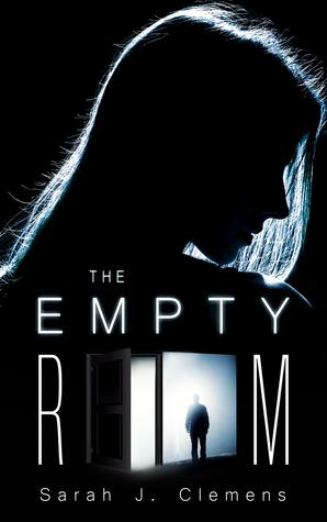 The Empty Room by Sarah J. Clemens