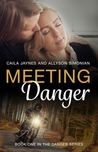 Meeting Danger (Danger, #1)