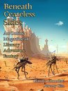 Beneath Ceaseless Skies Issue #206