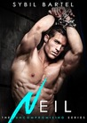 Neil (The Uncompromising Series #2)