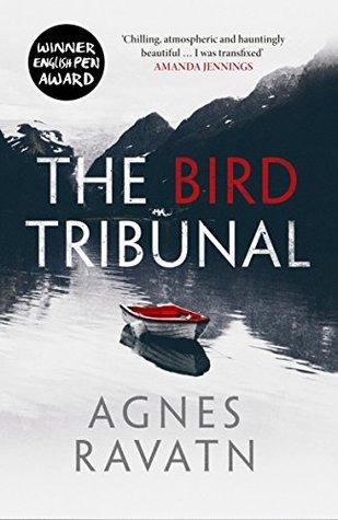 The Bird Tribunal