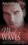 Mind Waves (Mind Hackers, #1)