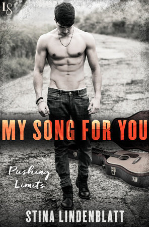 My Song for You (Pushing Limits, #2)