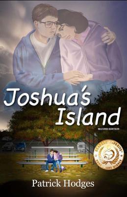 Joshua's Island (James Madison Series Book 1)