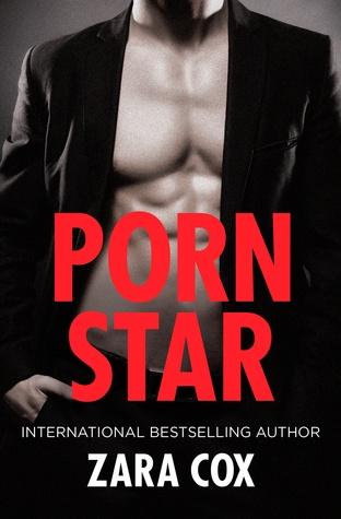 Fresh Fridays: Porn Star (Dark Desires #1) by Zara Cox