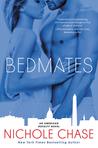 Bedmates (American Royalty, #1)