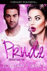 Prude (Labeled Book 1)