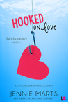 Hooked on Love