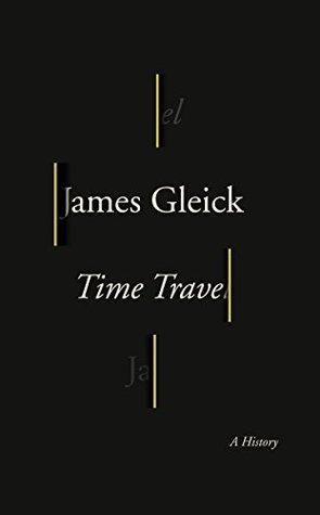A History - James Gleick