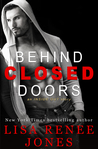 Behind Closed Doors (Careless Whispers, #2.5)