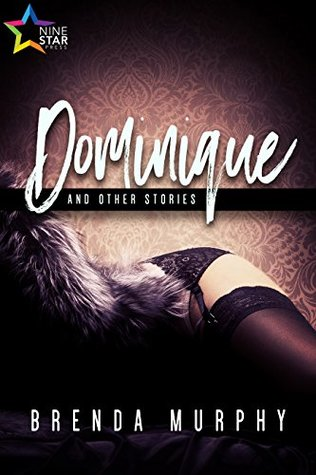 Dominique and Other Stories