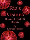 Ria's Visions