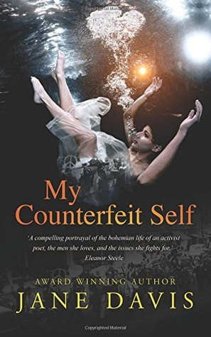 My Counterfeit Self by Jane Davis