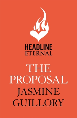 Art Book µ The Proposal Pdf By Jasmine Guillory Ebook Or