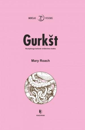 Mary Roach Gulp Pdf