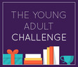 The Young Adult Challenge