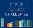 Debut Author Challenge