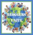 Bloggers Unite™