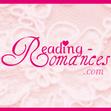 Reading Romances